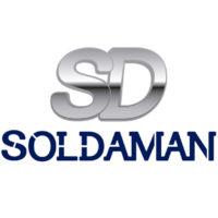 SD Soldaman