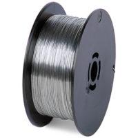 Hilo de Aluminio
