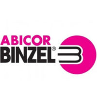 Binzel Abicor