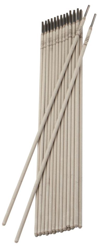 electrodos-lateral