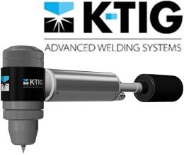 LogoK-TIG_lateral