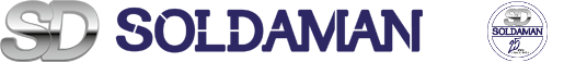 Soldaman – Soldaman, S.L.